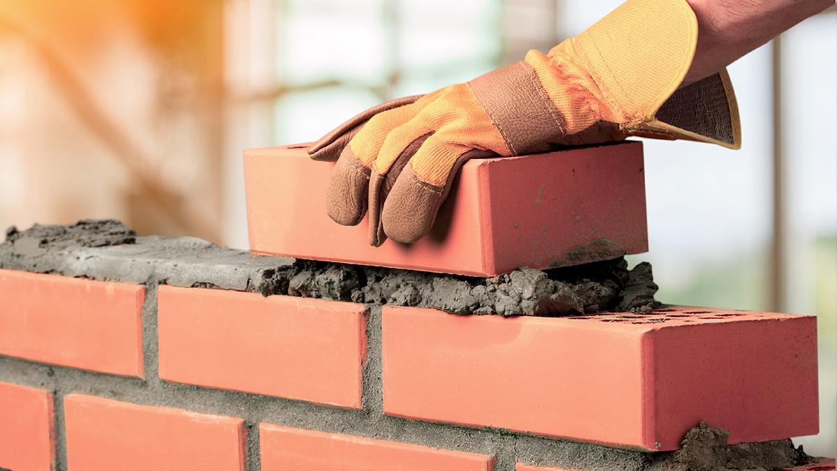 Construção civil, agronegócio e produtos industrializados puxaram a oferta de frete no terceiro trimestre
