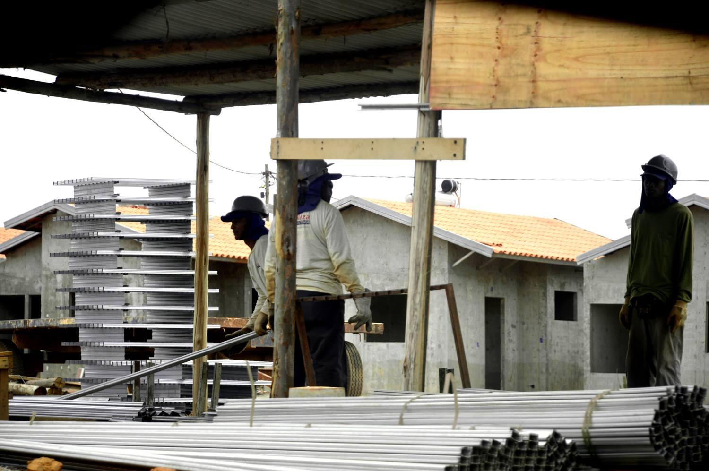 O que esperar da construção civil no cenário pós-pandemia?