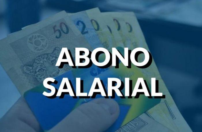 Confusão do governo Bolsonaro pode deixar trabalhador sem abono salarial