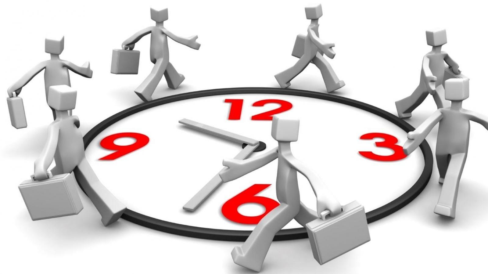 Trabalho intermitente é inconstitucional e risco à saúde do trabalhador