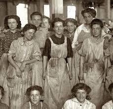 Dia Internacional da Mulher: a origem operária do 8 de Março