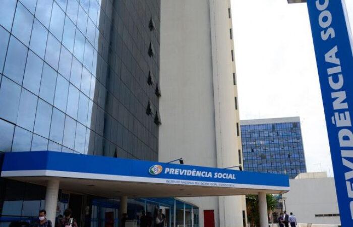 Governo perverso: Operação pente-fino do INSS já cortou 29.639 auxílios-doença